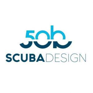 50barscubadesign