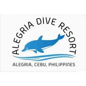 Alegria Dive Resort