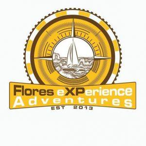 Flores XP