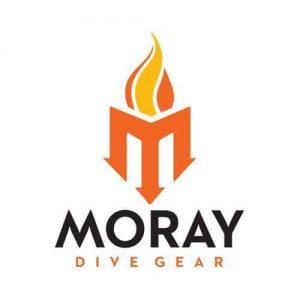 Moray Dive Gear