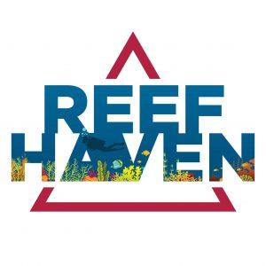 reef Haven Dive Center